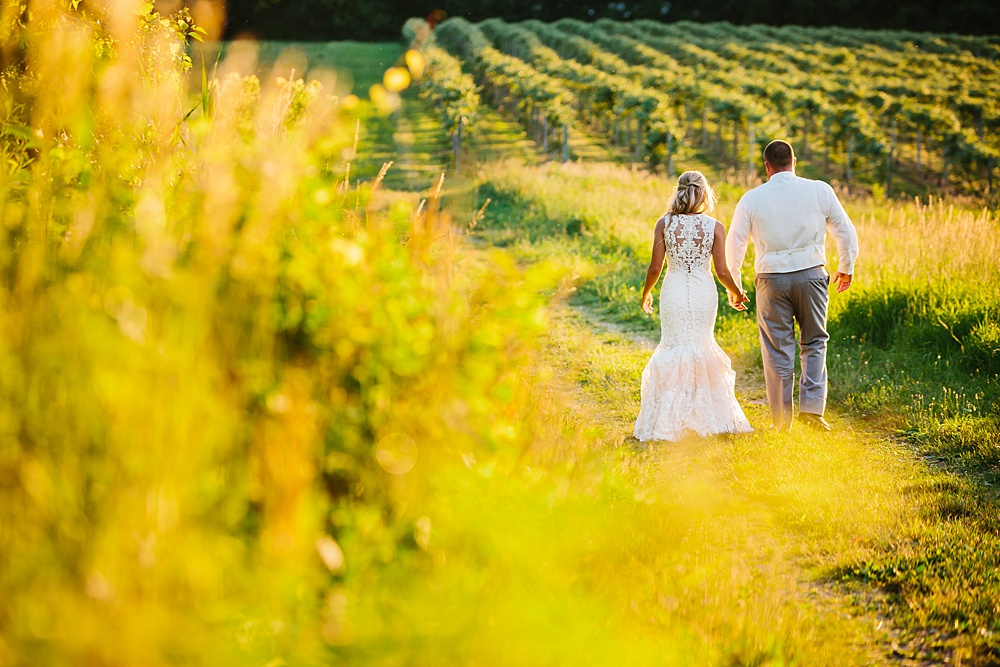 Hidden_Vineyard_Wedding_Photography156.jpg