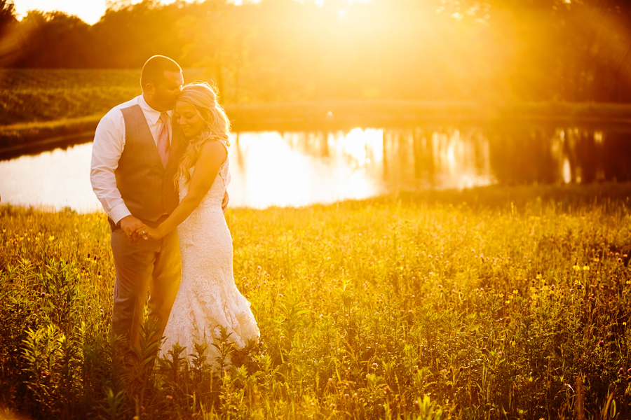 Hidden_Vineyard_Wedding_photographer.jpg