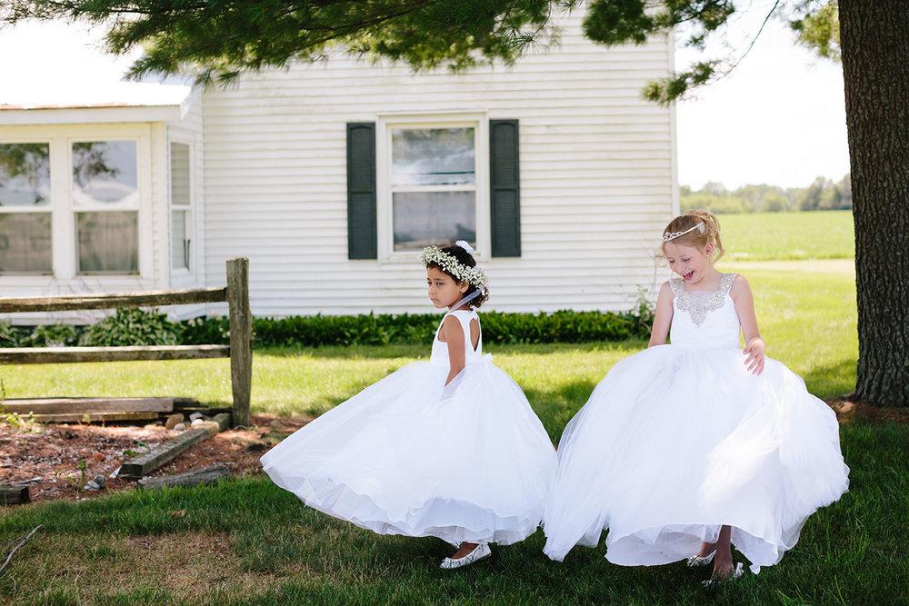 Centennial_Barn_Wedding_028.jpg