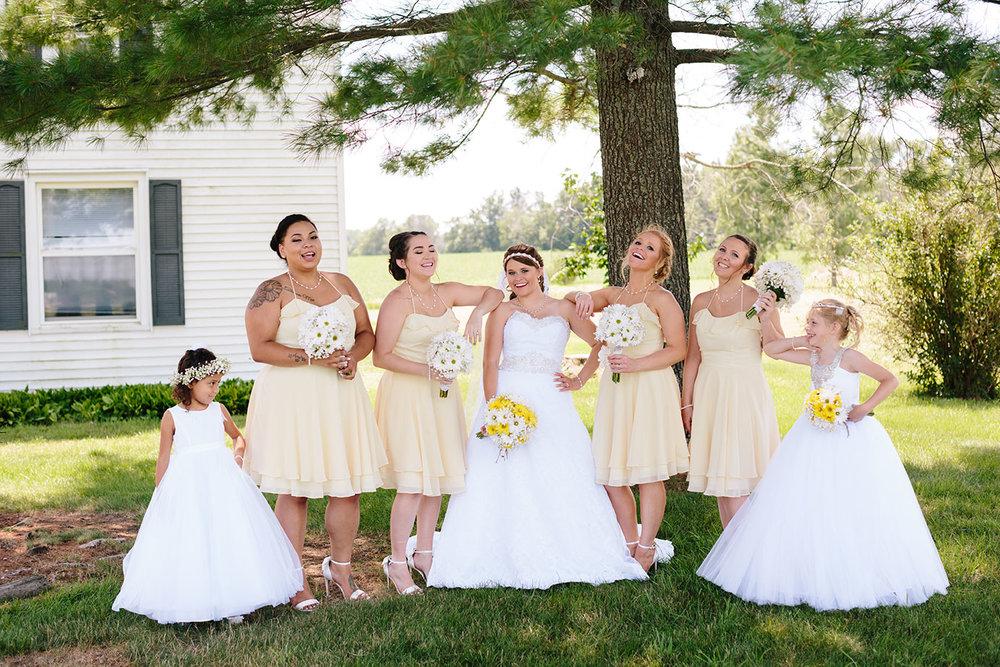 Centennial_Barn_Wedding_029.jpg