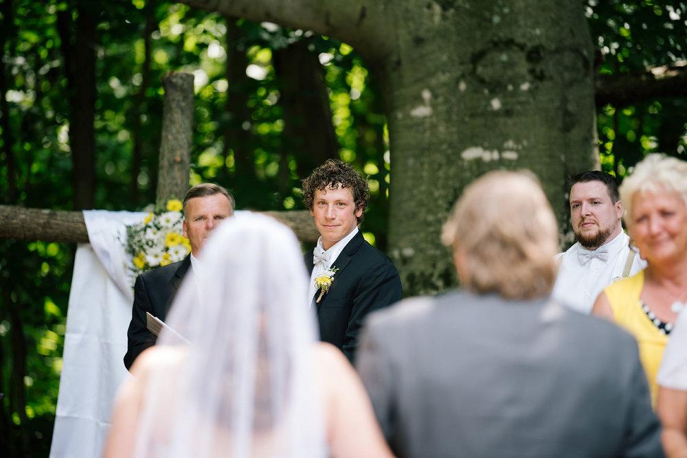 Centennial_Barn_Wedding_047.jpg