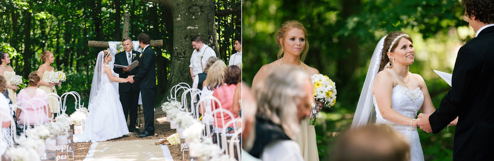 Centennial_Barn_Wedding_052.jpg