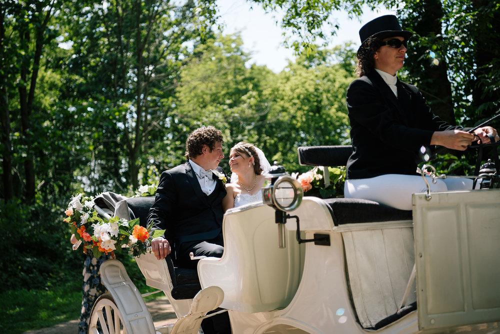 Centennial_Barn_Wedding_064.jpg