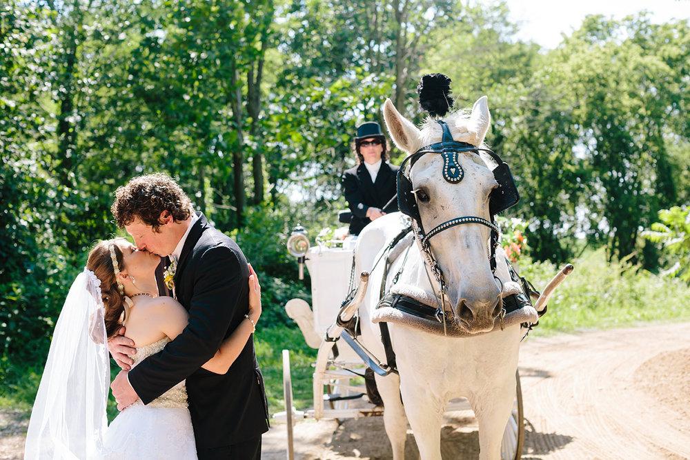 Centennial_Barn_Wedding_068.jpg