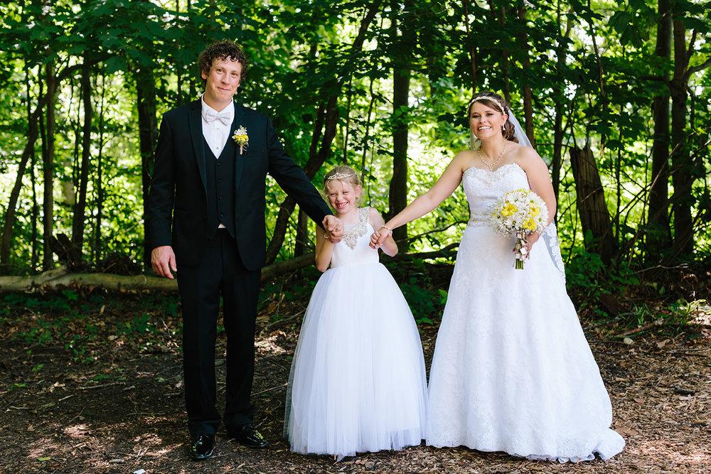 Centennial_Barn_Wedding_069.jpg
