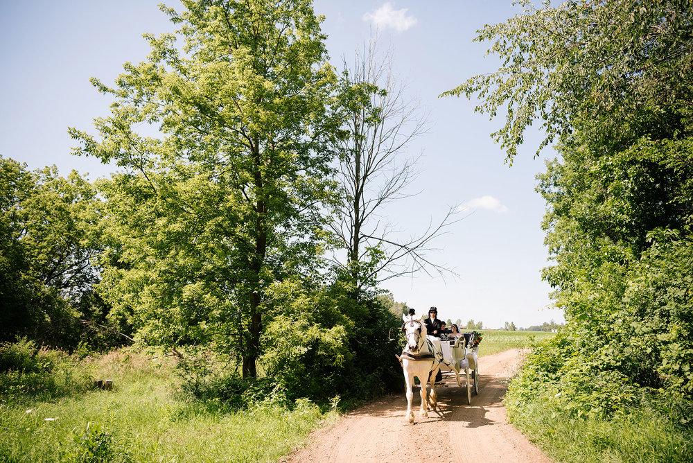 Centennial_Barn_Wedding_065.jpg