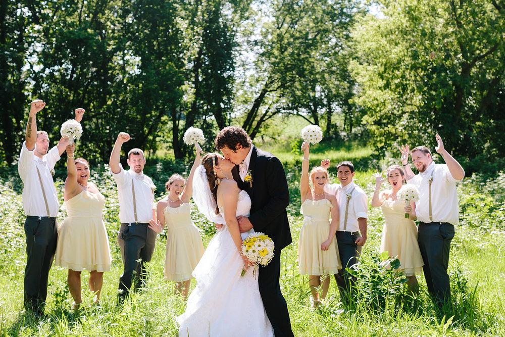 Centennial_Barn_Wedding_071.jpg
