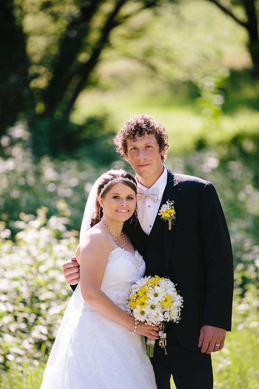 Centennial_Barn_Wedding_076.jpg