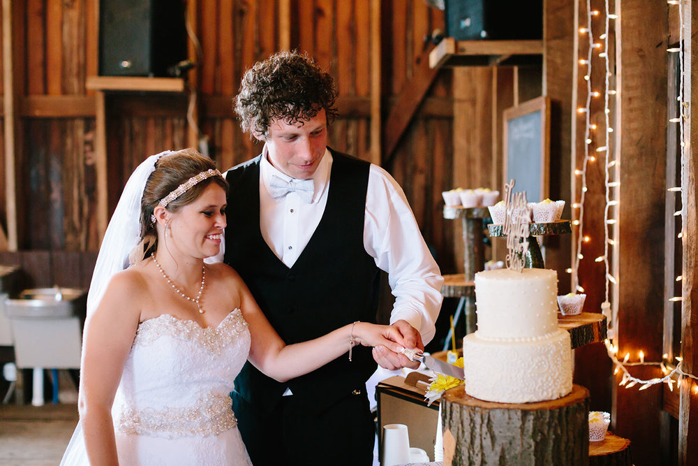 Centennial_Barn_Wedding_098.jpg