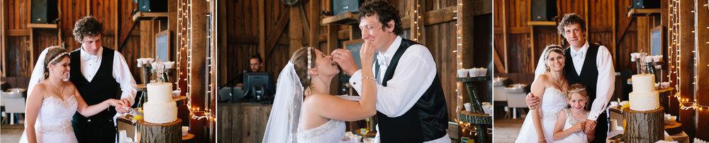 Centennial_Barn_Wedding_100.jpg