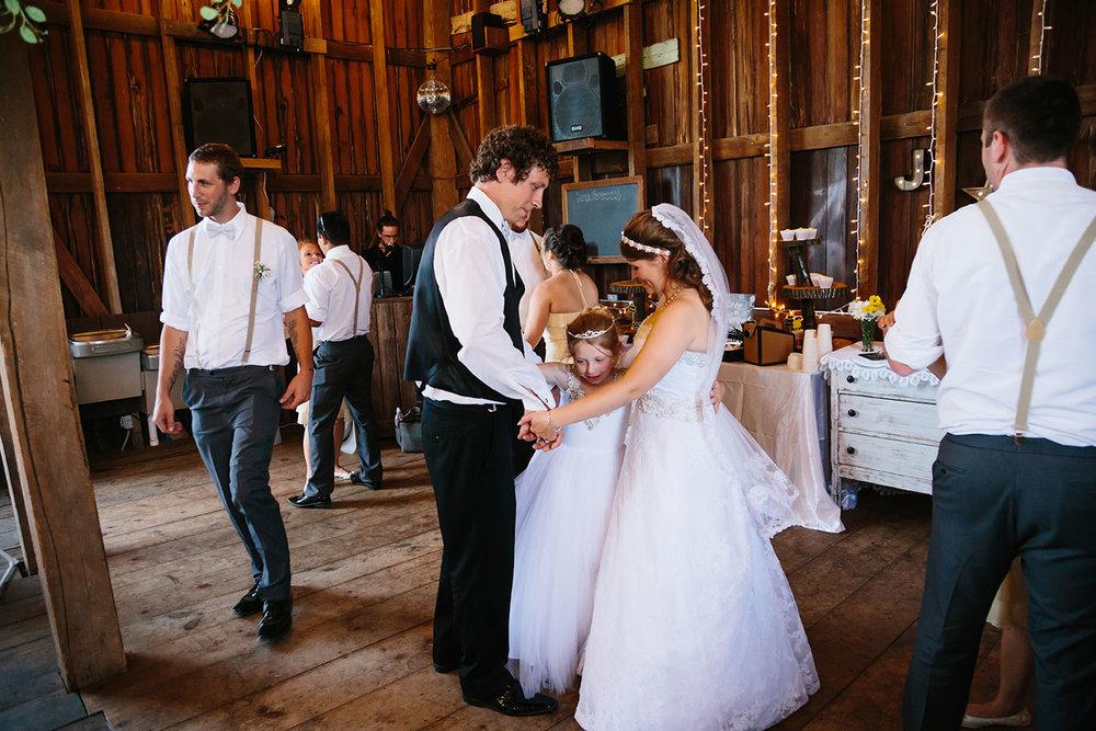 Centennial_Barn_Wedding_108.jpg