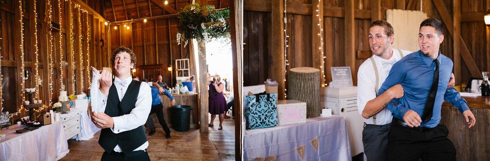Centennial_Barn_Wedding_123.jpg