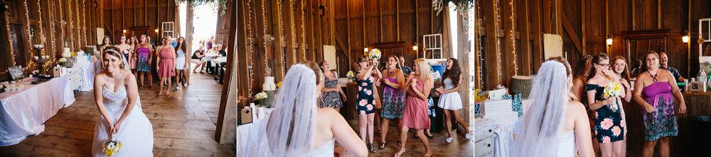 Centennial_Barn_Wedding_121.jpg
