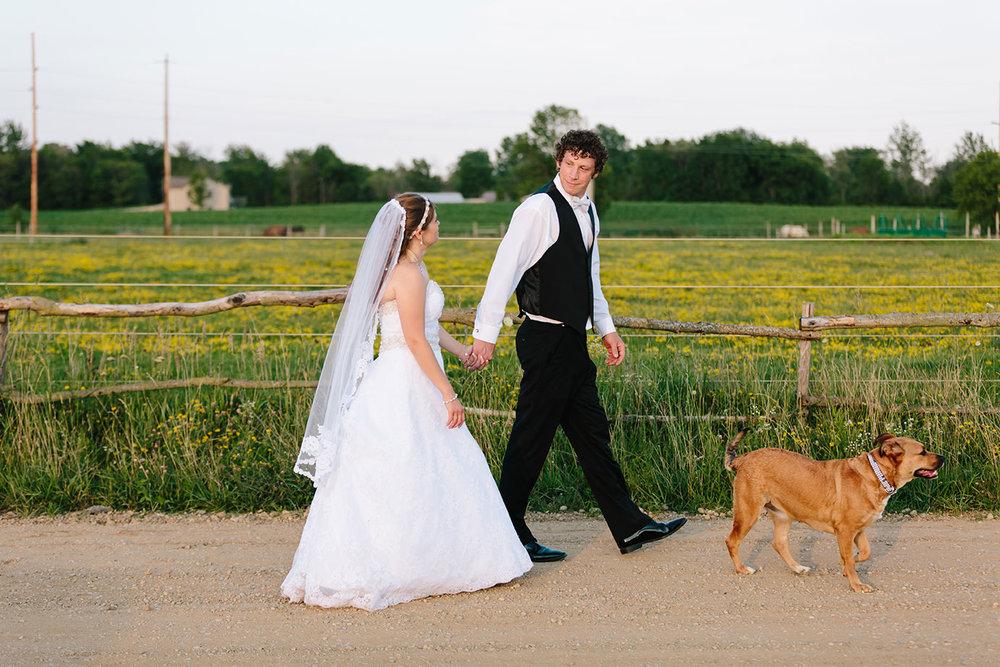 Centennial_Barn_Wedding_128.jpg