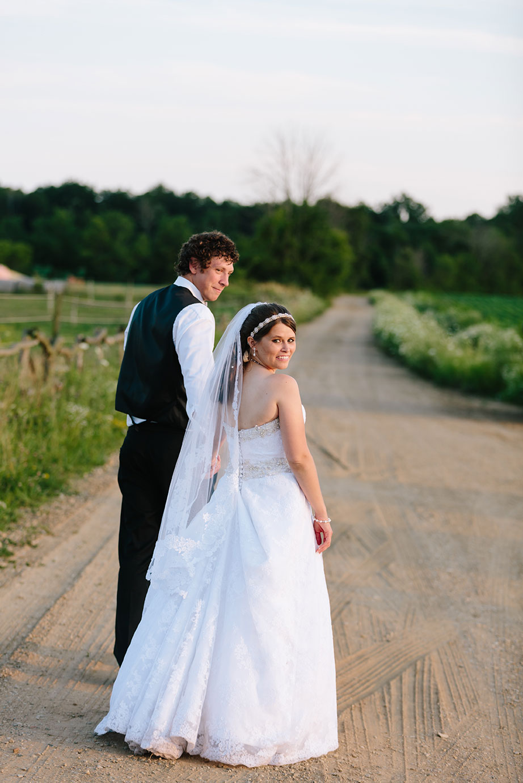 Centennial_Barn_Wedding_129.jpg