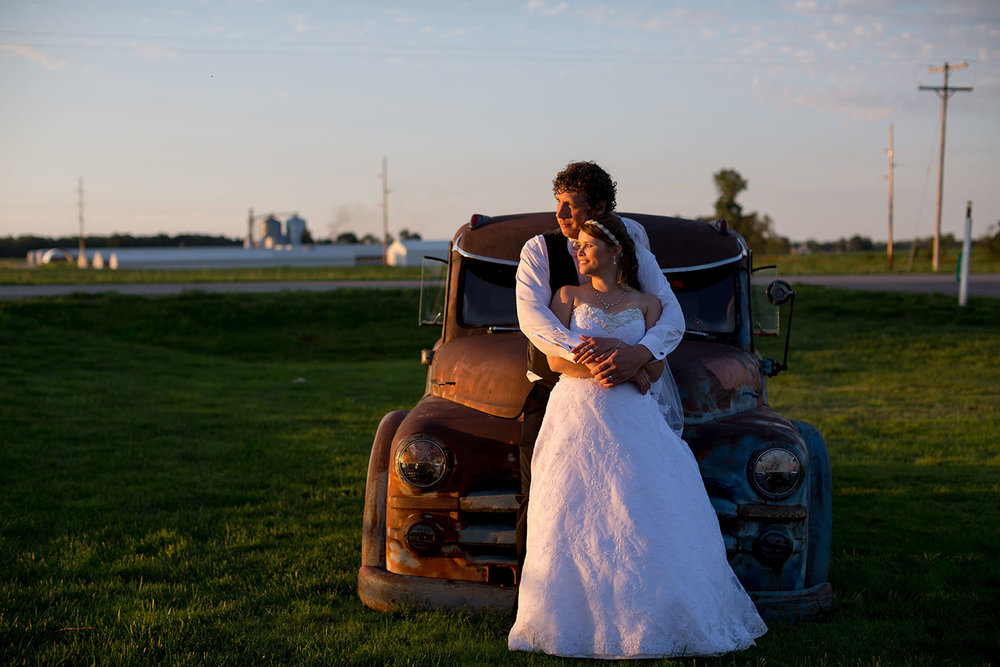 Centennial_Barn_Wedding_135.jpg