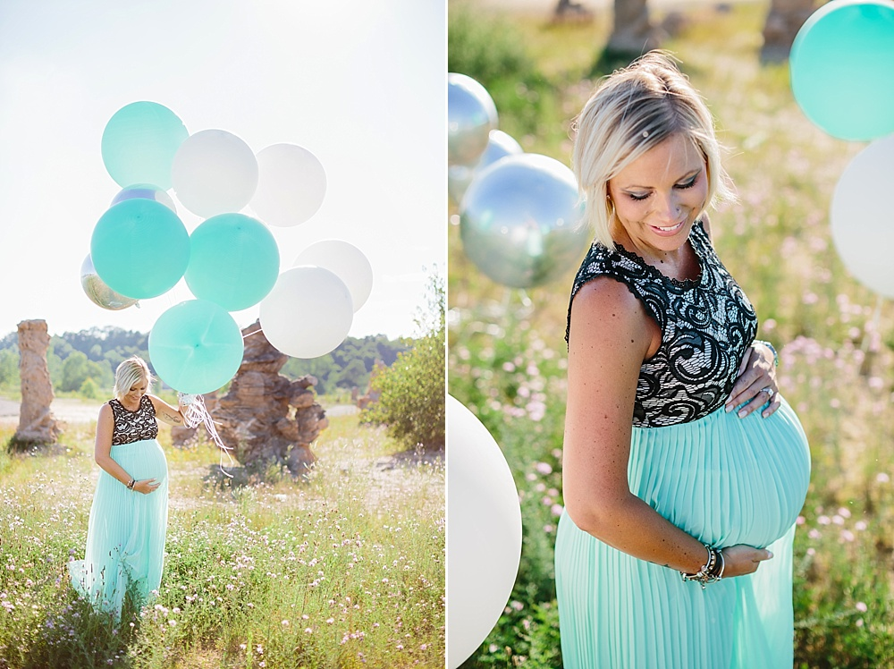Balloon_Desert_Maternity_Photography02.jpg