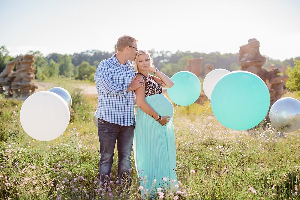 Balloon_Desert_Maternity_Photography09.jpg