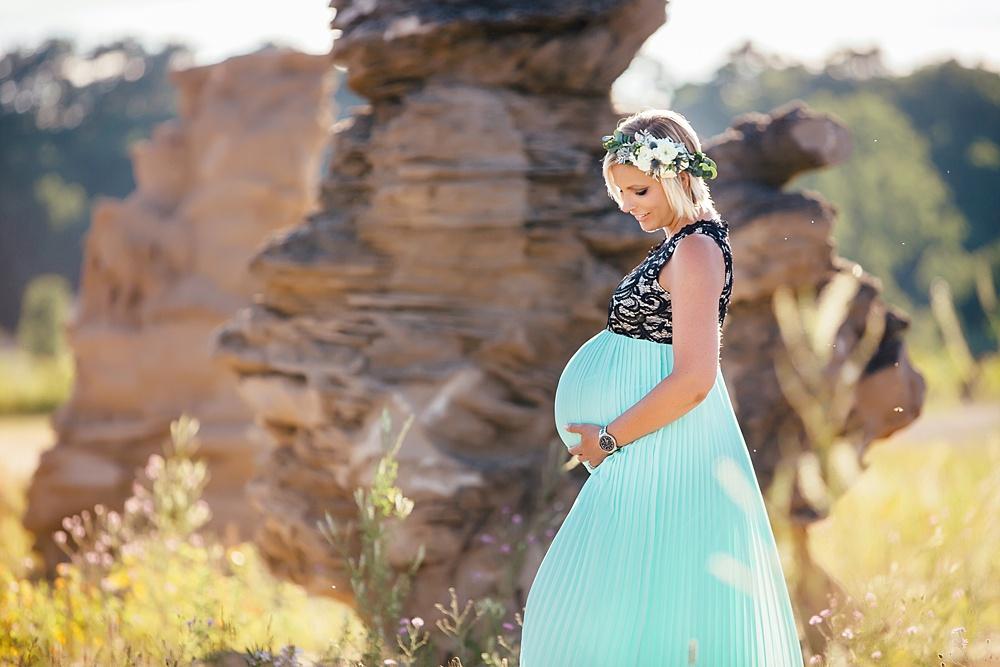 Balloon_Desert_Maternity_Photography11.jpg