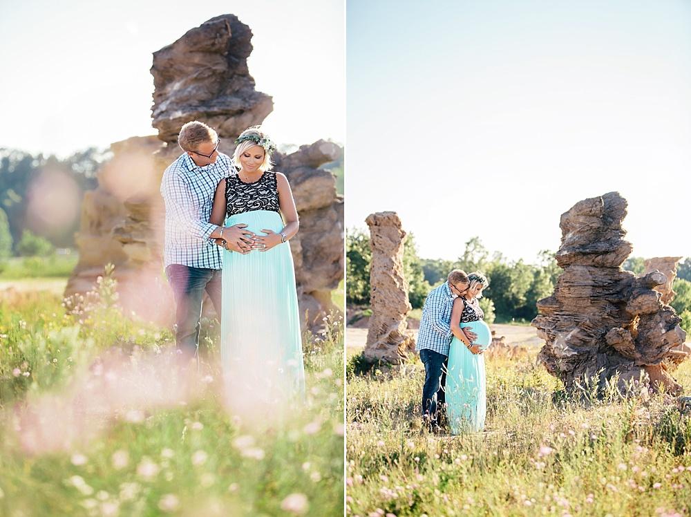Balloon_Desert_Maternity_Photography12.jpg