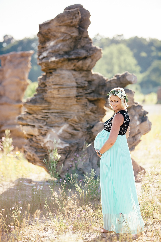 Balloon_Desert_Maternity_Photography10.jpg
