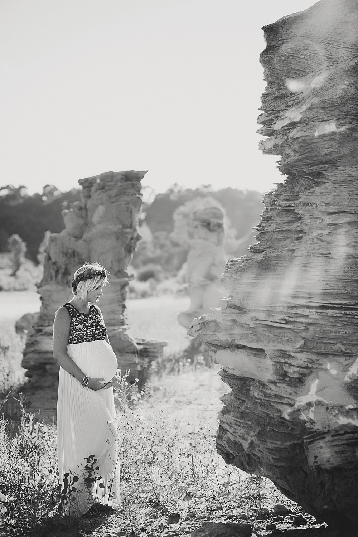 Balloon_Desert_Maternity_Photography16.jpg