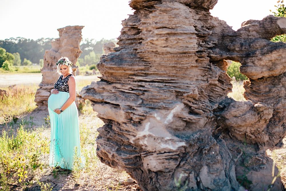 Balloon_Desert_Maternity_Photography17.jpg