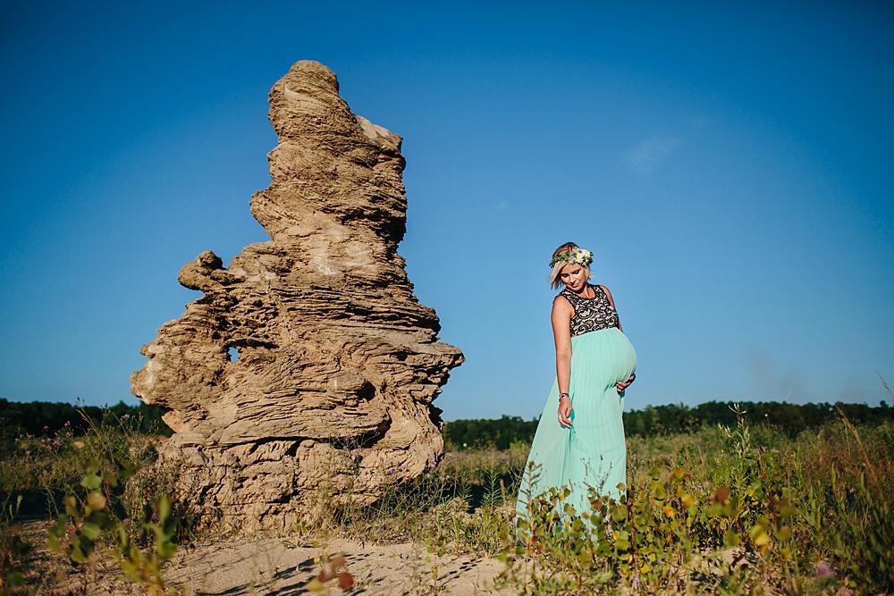 Balloon_Desert_Maternity_Photography21.jpg