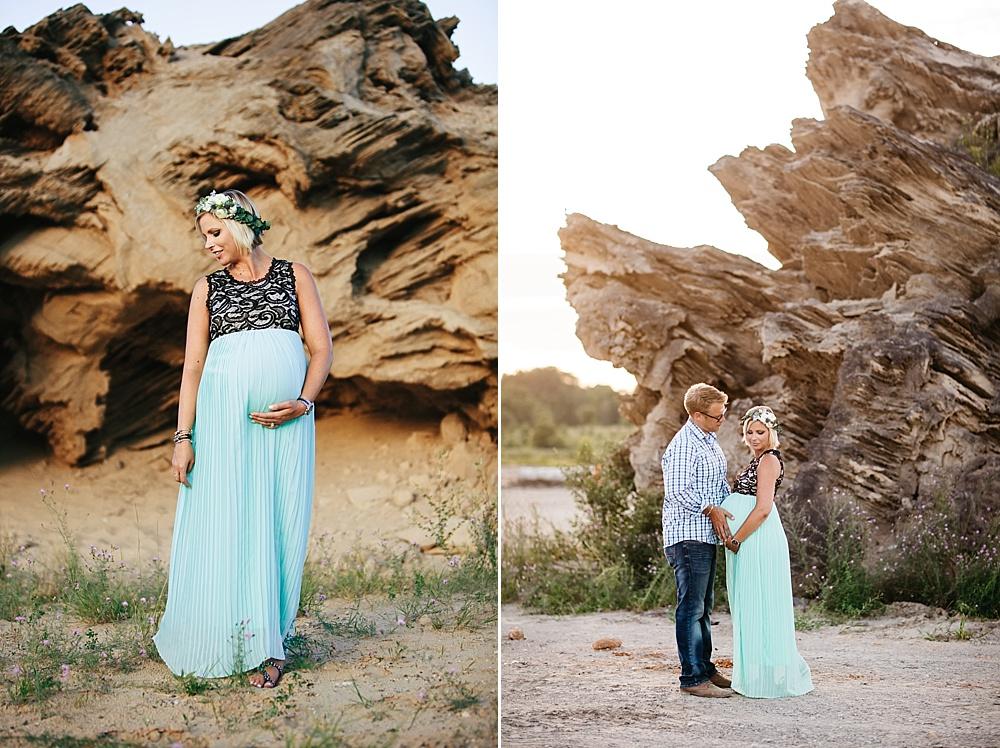 Balloon_Desert_Maternity_Photography23.jpg