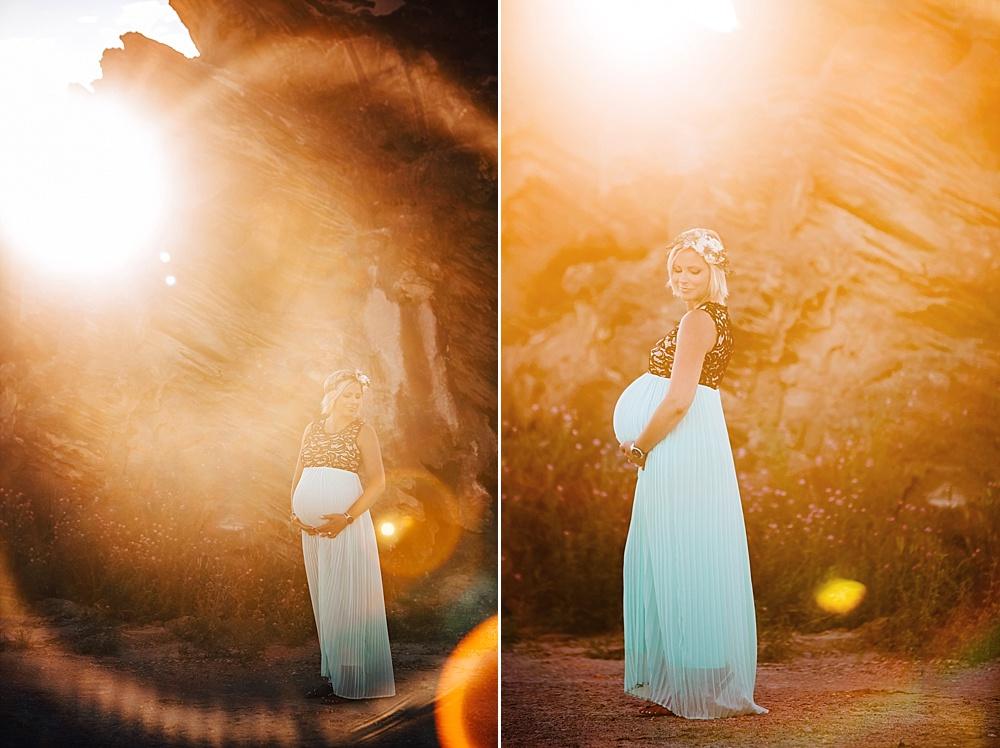 Balloon_Desert_Maternity_Photography26.jpg
