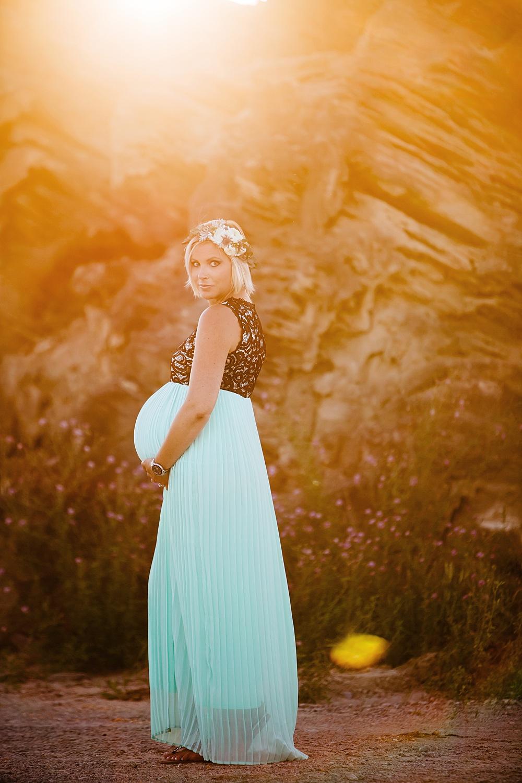 Balloon_Desert_Maternity_Photography29.jpg