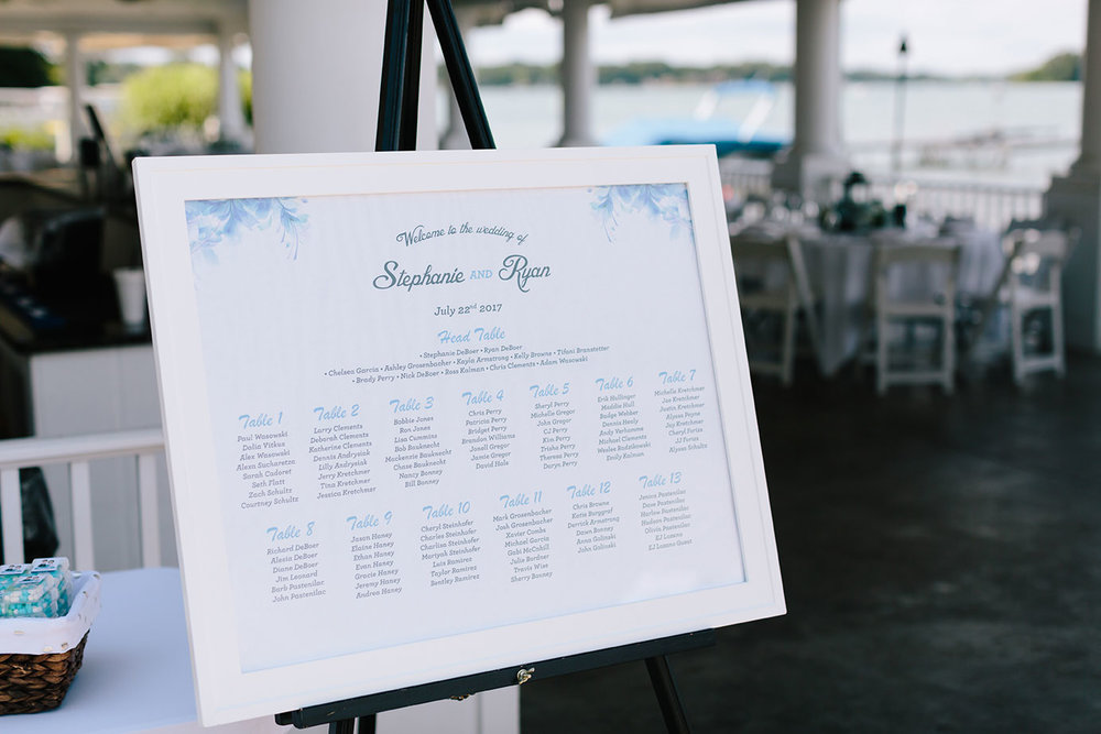 Bay_Pointe_Inn_Wedding_067.jpg