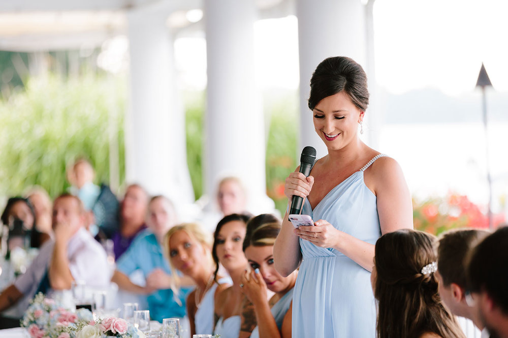 Bay_Pointe_Inn_Wedding_081.jpg