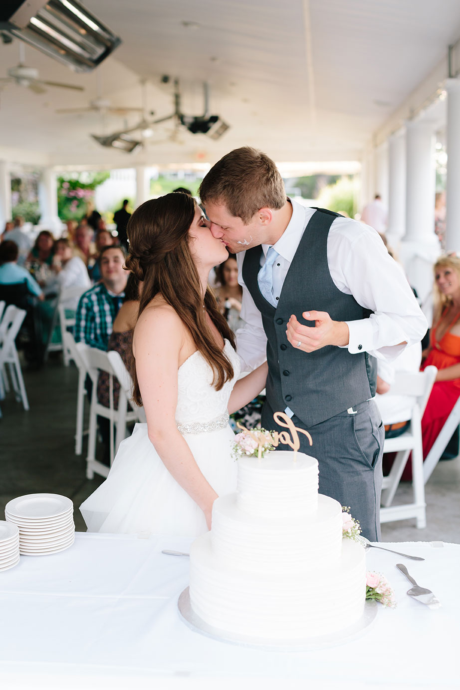 Bay_Pointe_Inn_Wedding_082.jpg