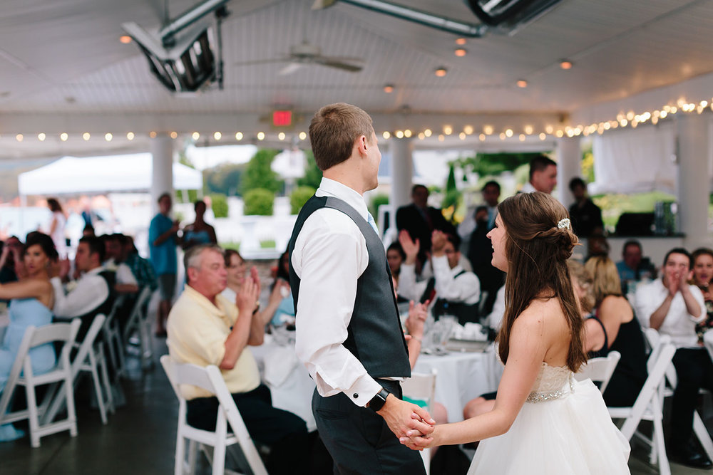 Bay_Pointe_Inn_Wedding_086.jpg