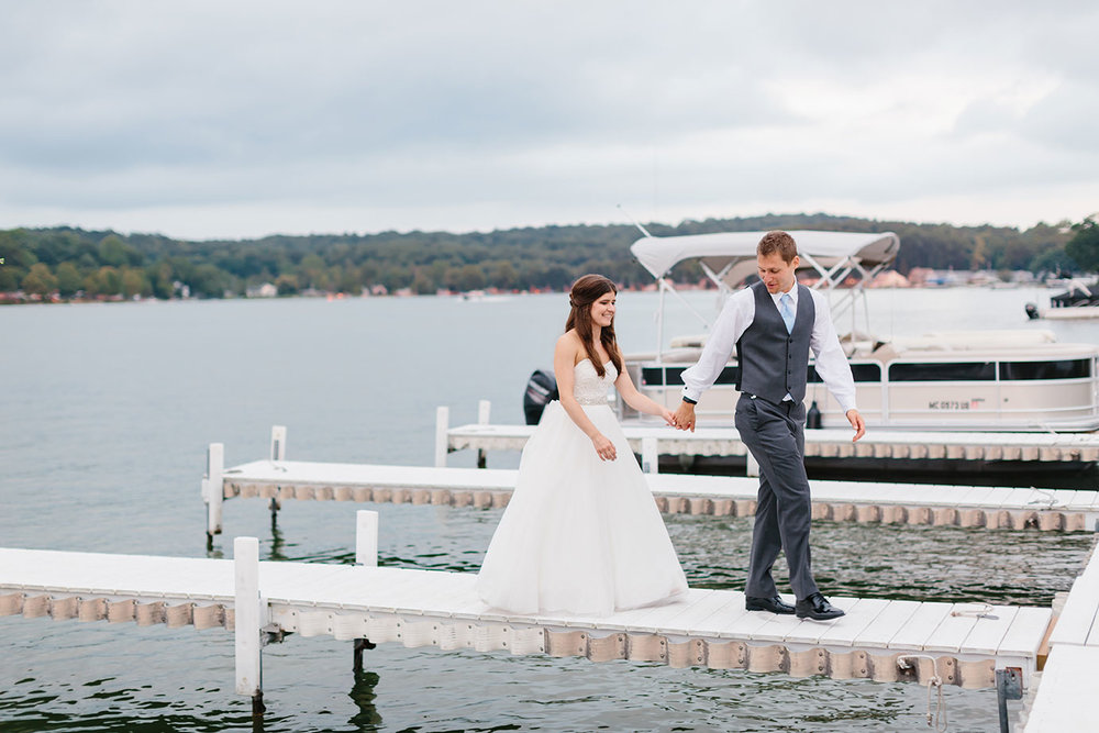 Bay_Pointe_Inn_Wedding_091.jpg