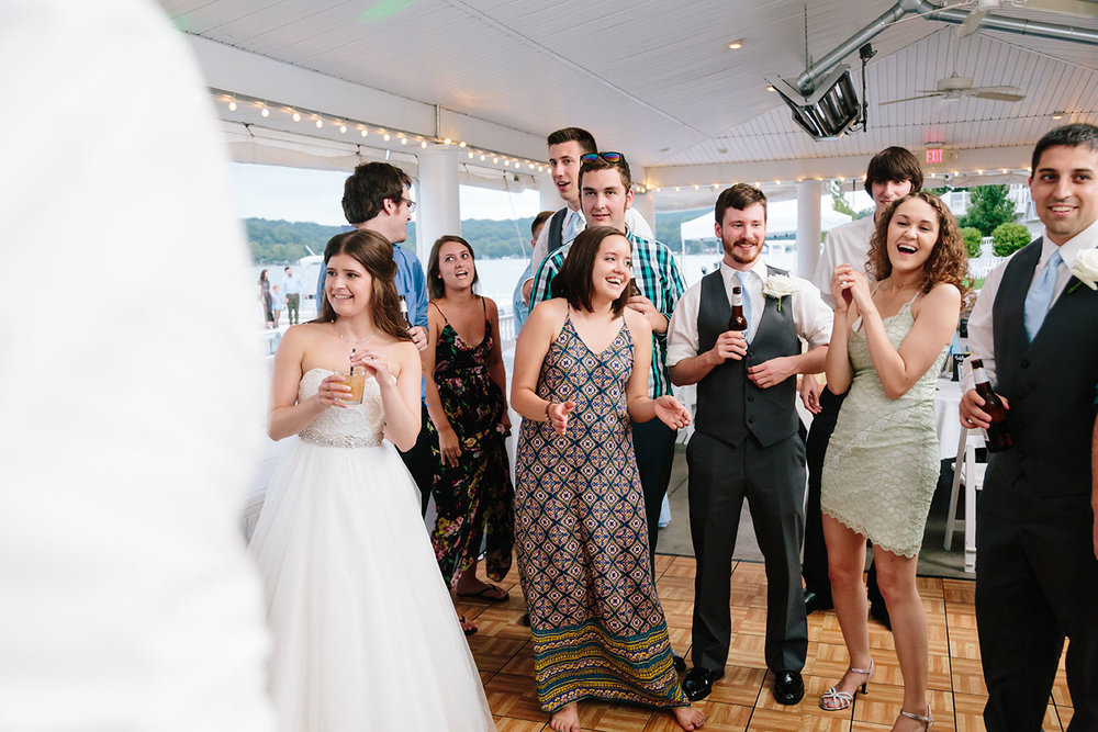 Bay_Pointe_Inn_Wedding_094.jpg
