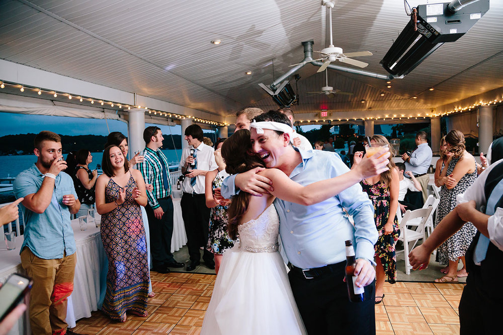 Bay_Pointe_Inn_Wedding_103.jpg