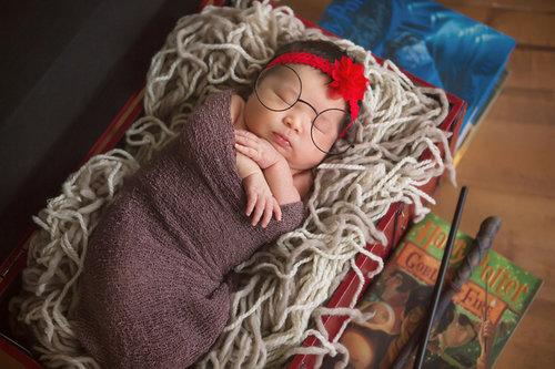 Grand-rapids-best-newborn-photographer082.jpg