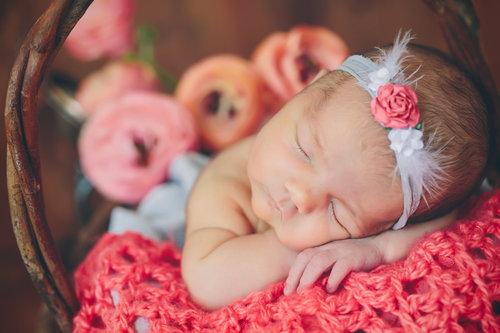 Grand-rapids-best-newborn-photographer007.jpg