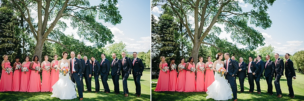 Kent_country_club_wedding_photography069.jpg