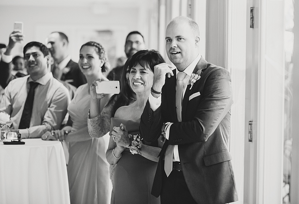 Kent_country_club_wedding_photography181.jpg
