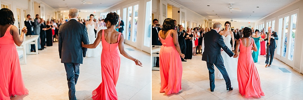 Kent_country_club_wedding_photography188.jpg