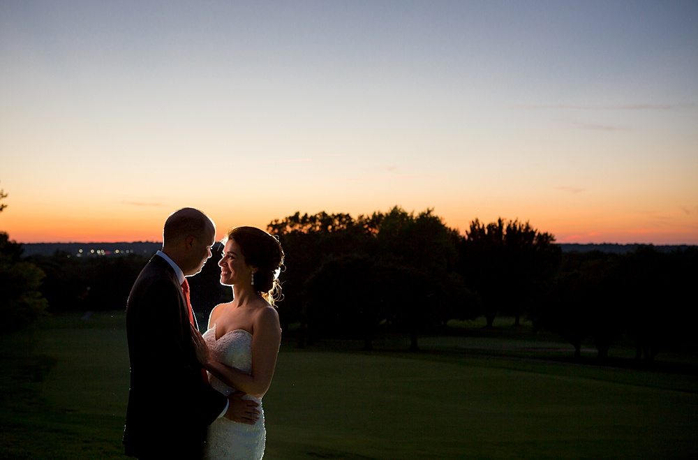 Kent_country_club_wedding_photography200.jpg