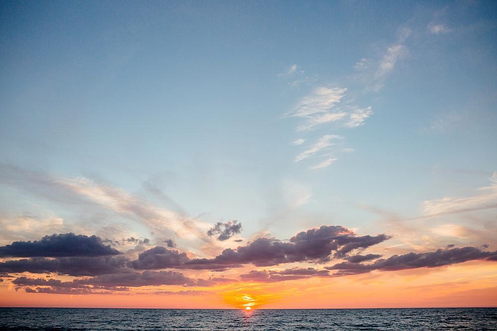 Holland_beach_engagement_photography70.jpg