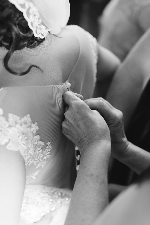 Bowens_Mills_Wedding_017.jpg