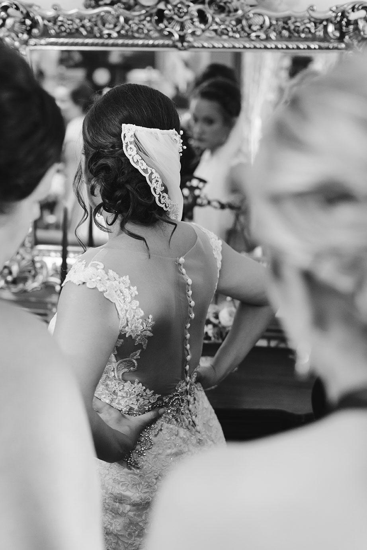 Bowens_Mills_Wedding_020.jpg