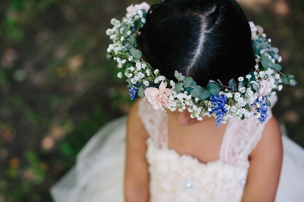 Bowens_Mills_Wedding_025.jpg