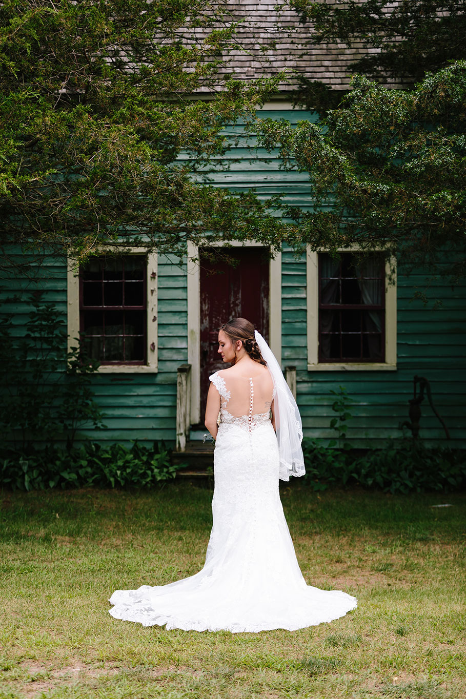 Bowens_Mills_Wedding_032.jpg