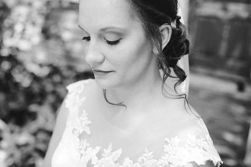 Bowens_Mills_Wedding_034.jpg